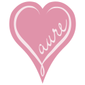 Laure-Pink-2