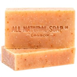 Citrus-Sunshine-Scrub_ALL-NATURAL-SOAP-Co-768x768